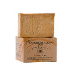 Carone Jabón Alepo 32% Aceite Laurel 200gr