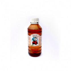 Jalplan Aceite de Almendras 1L