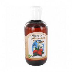 Jalplan Aceite de Almendras 250ml
