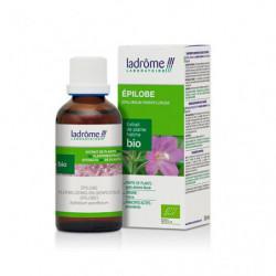 Ladrome Extracto de Epilobio 50ml