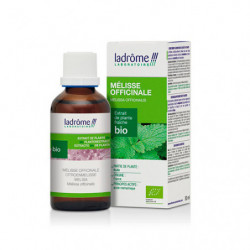 Ladrome Extracto de Melisa 50ml