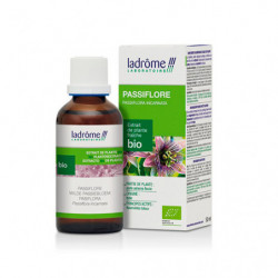 Ladrome Extracto de Pasiflora 50ml