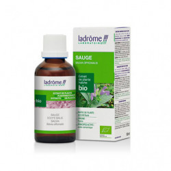 Ladrome Extracto de Salvia 50ml
