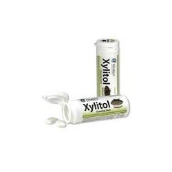 Miradent Xylitol Té Verde 30 Ud
