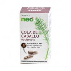 Neo Cola Caballo 45 Cápsulas