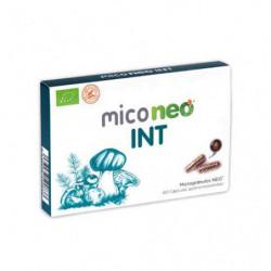 Neo Mico Int 60 Cápsulas