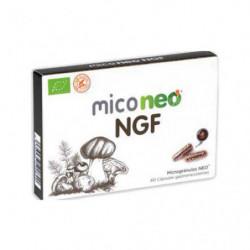 Neo Mico Ngf 60 Cápsulas
