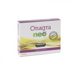 Neo Onagra 30 Cápsulas