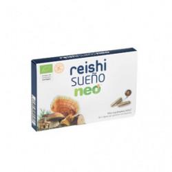 Neo Reishi Sueño 30 Cápsulas