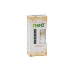 Neo Spray Própolis 25ml