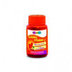 Pediakid Gominolas Vitamina C 60 uds