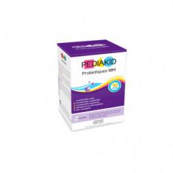 Pediakid Probióticos 10M 10 sobres