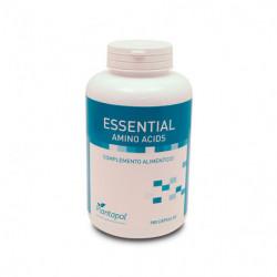 Plantapol Essential Amino Acids