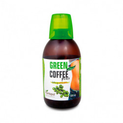 Plantapol Green Coffe Plus 500ml