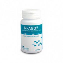 Plantapol N-AGO 7 60 perlas