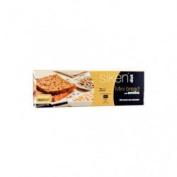 Siken Diet Mini Bread Con Semillas 8 uds