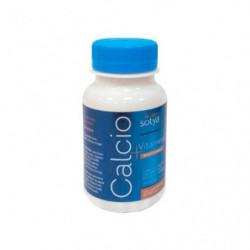 Sotya Calcio +  Vitamina D3 100 comprimidos