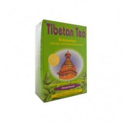 Tibetan Tea Menta 90 bolsitas
