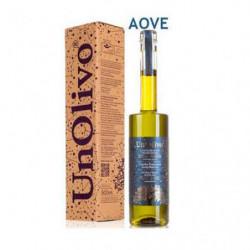 Un Olivo Aceite de Oliva Virgen Extra Premium 500ml + Estuche
