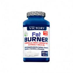 Victory Fat Burner 120 cápsulas