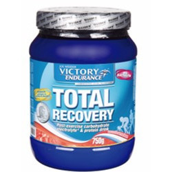 Victory Total Recovery Sabor Sandía 750 gr