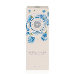 Iap Pharma Pure Fleur Bouquet Bleu 150ml
