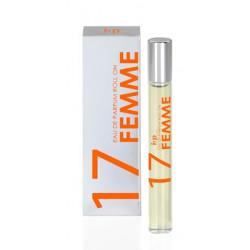 IAP Pharma Perfumes Nº 17 Roll-On 10ml