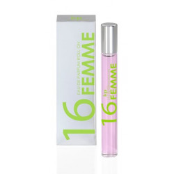 IAP Pharma Perfume Nº 16 Roll-On 10ml