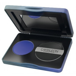 Camaleón Colorete Magic Blush Azul
