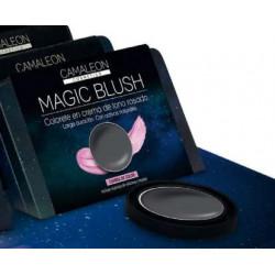 Camaleón Colorete Magic Blush Negro