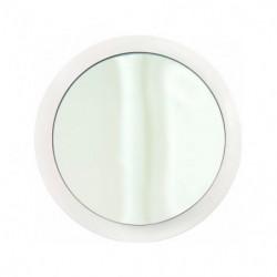 Disna Espejo 8 Aumentos ES-274/8