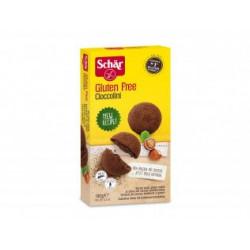 Schar Cioccolini 150g