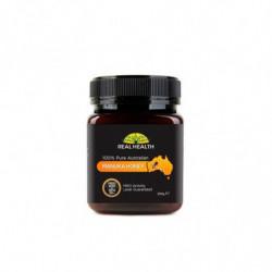 Real Health Miel Manuka Mgo-500 250g