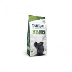 Yarrah Pienso Vegano para Perros 10kg