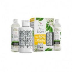 Armonia Bio Pack 2 Agua Micelar+Botella