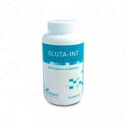 Plantapol Gluta-Int 90caps 750mg