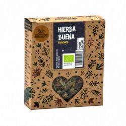 Andunatura Rama de Hierbabuena Eco 15gr
