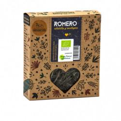Andunatura Rama de Romero Eco 20gr