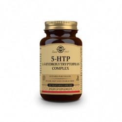 Solgar 5-Hidroxitriptófano (5-HTP) 90caps