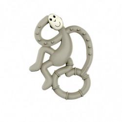 Matchstick Monkey Mini Monkey Gris