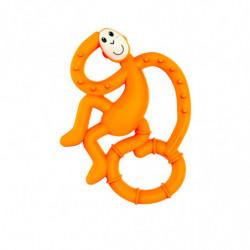 Matchstick Monkey Mini Monkey Naranja