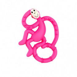 Matchstick Monkey Mini Monkey Rosa