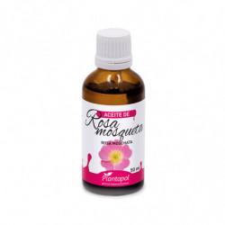 Plantapol Aceite de Rosa Mosqueta 50ml