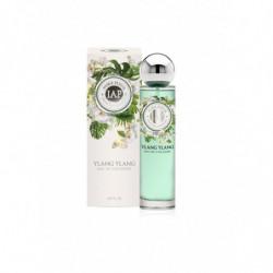 Pure Fleur Ylang Ylang 150ml