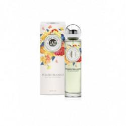 Pure Fleur Pomelo Blanco 150ml