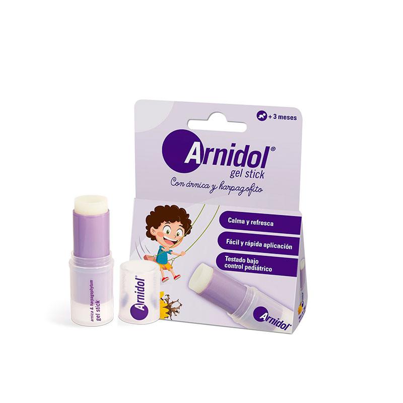 Arnidol Stick 15ml
