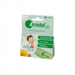 Arnidol Pic Roll-On 30ml