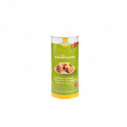 Levadura de Pastelería en Bote 1 kg Bioreal