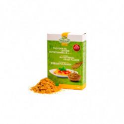 Levadura Nutricional en Copos de 100 gr Bioreal