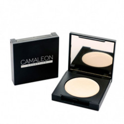Camaleon Iluminador color Blanco de Armonia